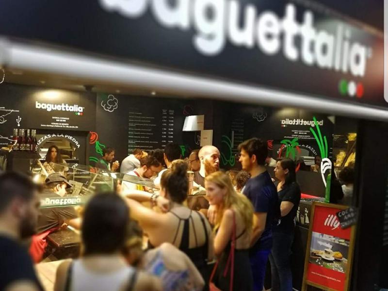Abre-tu-negocio-panaderia-baguettalia