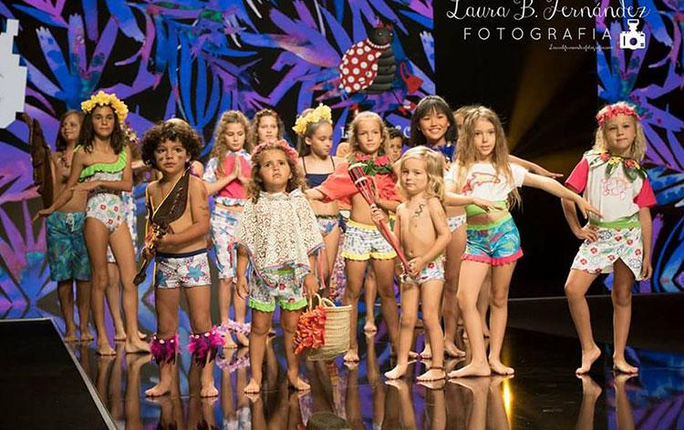 abrir_franquicia_moda_infantil_rentable
