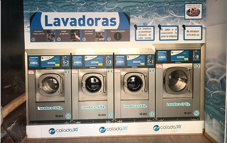 montar-lavanderia-colada-30