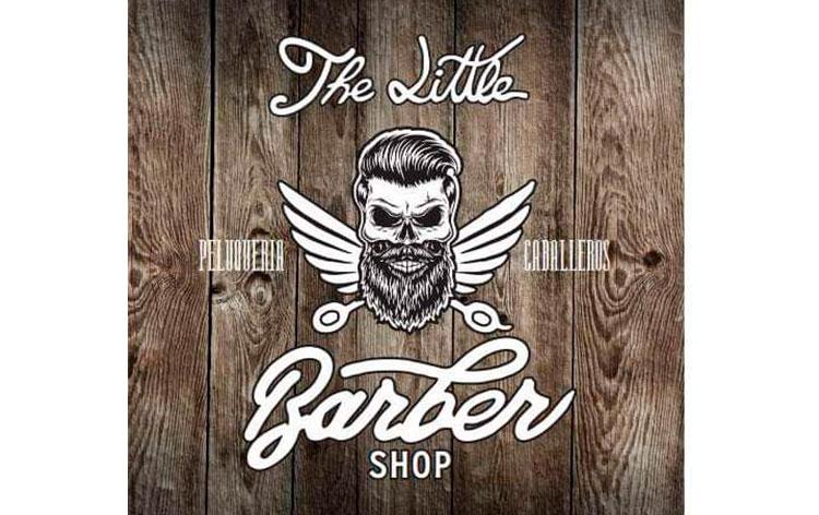 logotipo_little_barber_shop