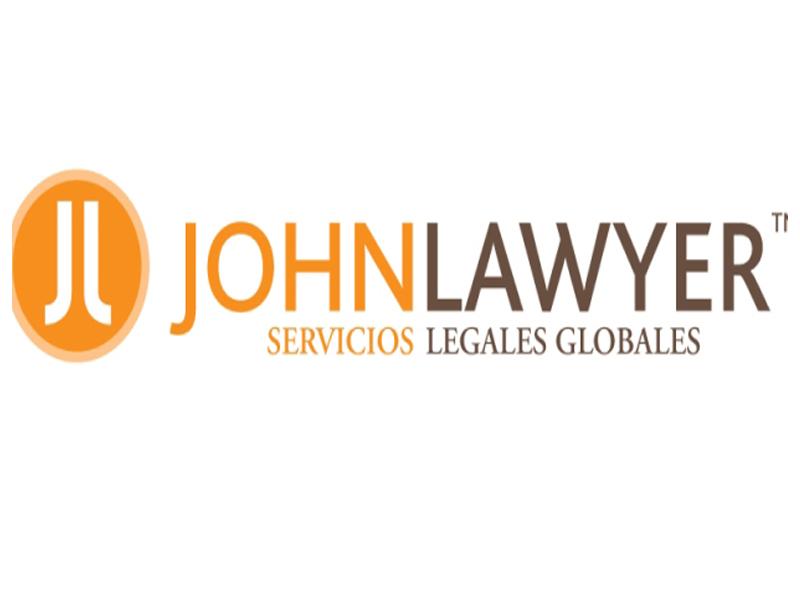 Franquicia John Lawyer