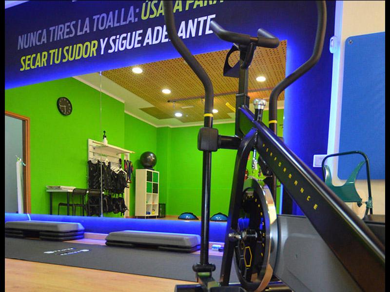 mejores-empresas-sector-fitness