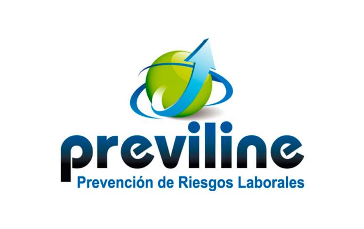 precio franquidcia previline