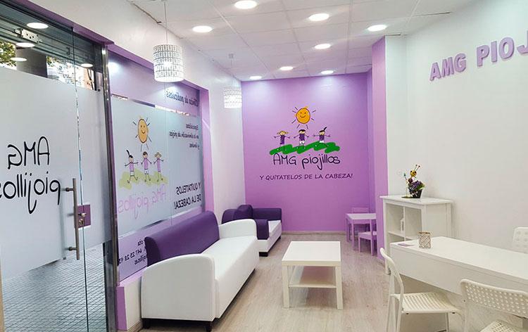 invertir-en-clinicas-especializadas