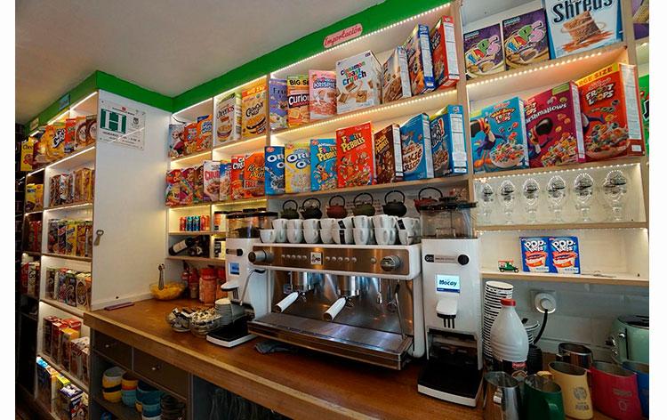 abrir-franquicia-cafeteria-cereales