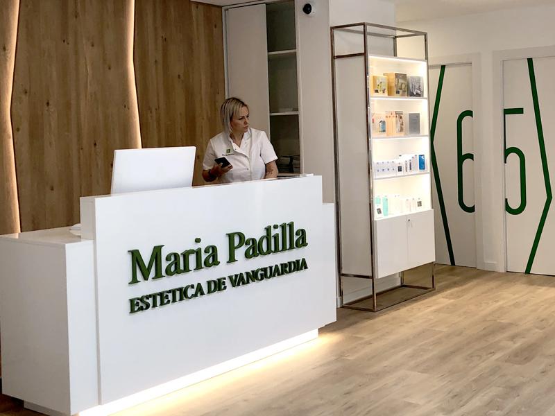 local-franquicia-maria-padilla