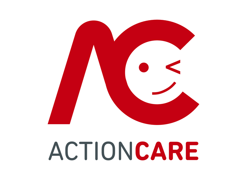 logo-actioncare