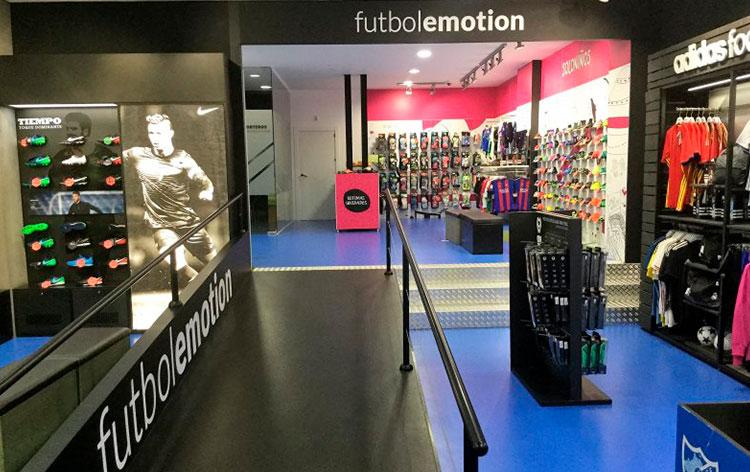 abrir_tiendas_deportiva