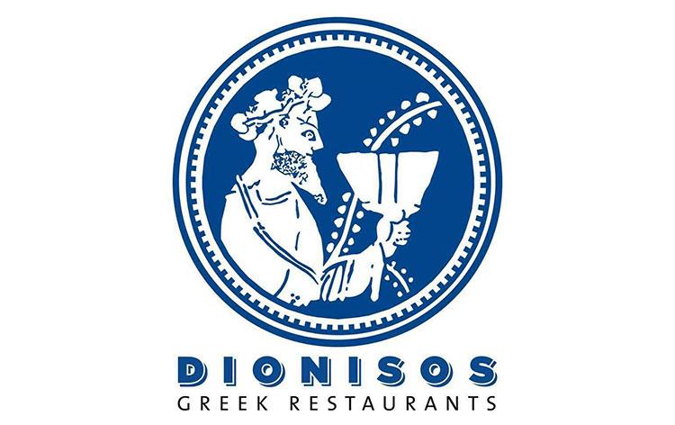 abrir-restaurante-griego-españa