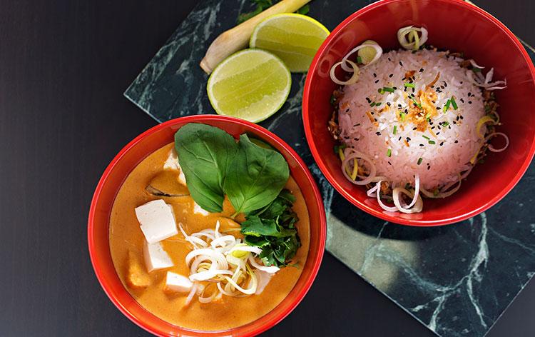 restaurante-asiatico-abrir