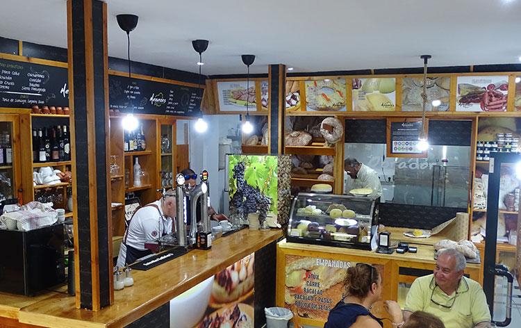 abrir_franquicia_restaurantes_baratos