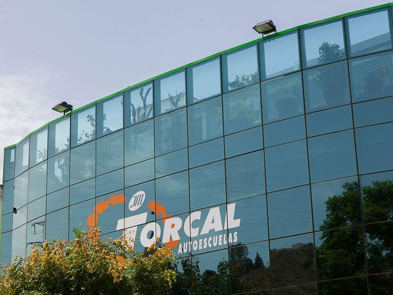 autoescuelas-torcal-precio