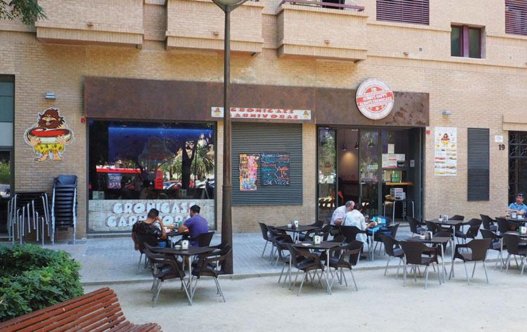 restaurante_cronicas_carnivoras_expansion