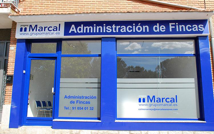 informacion-franquicia-marcal