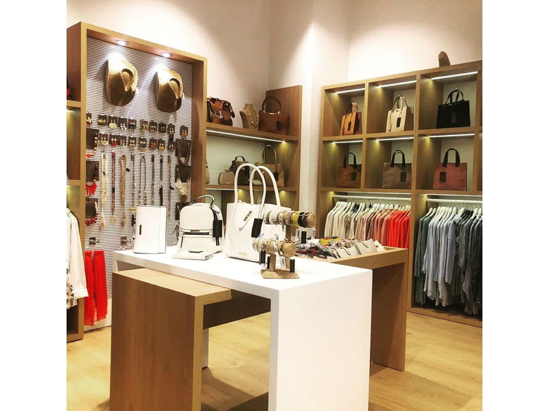 marcas-ropa-femenina-rentables