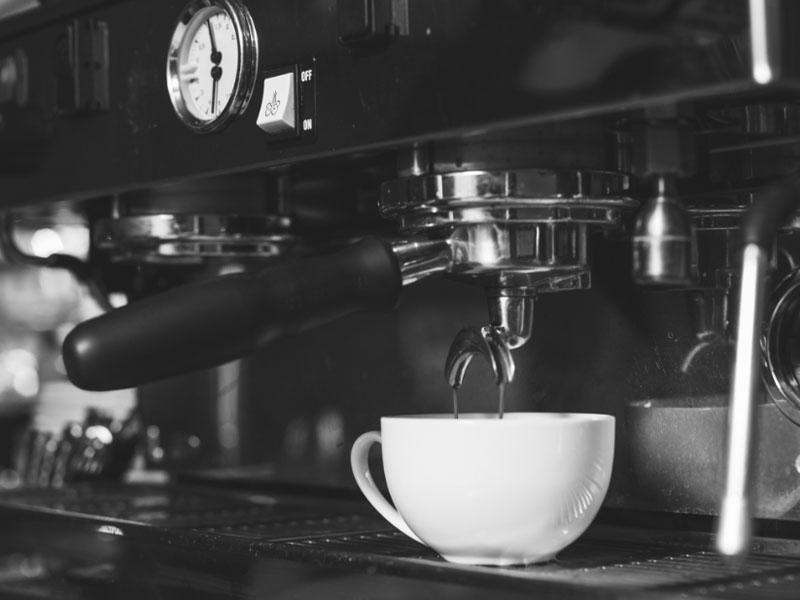 Abrir_un_negocio_de_cafetería