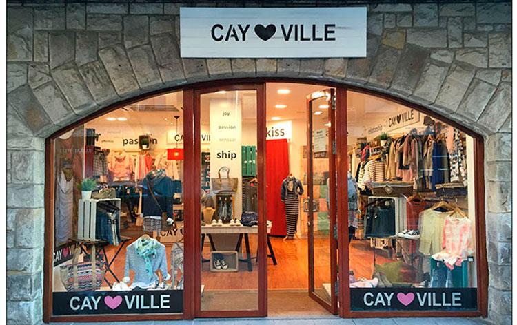 franquicia-moda-femenin-acay-ville