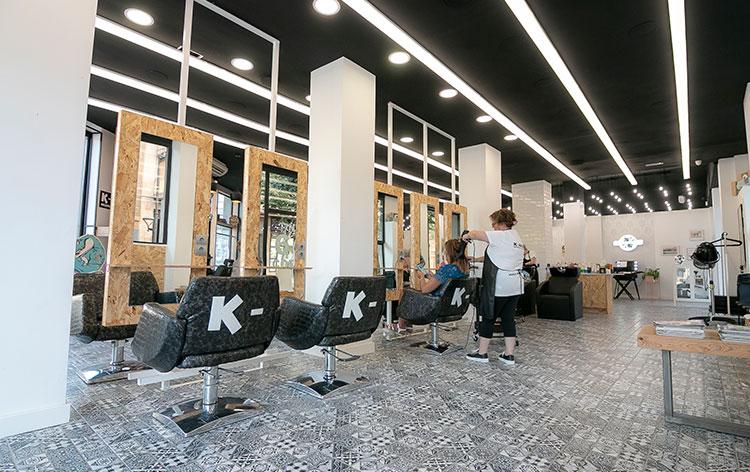 informacion-cadena-peluquerias-kanuca
