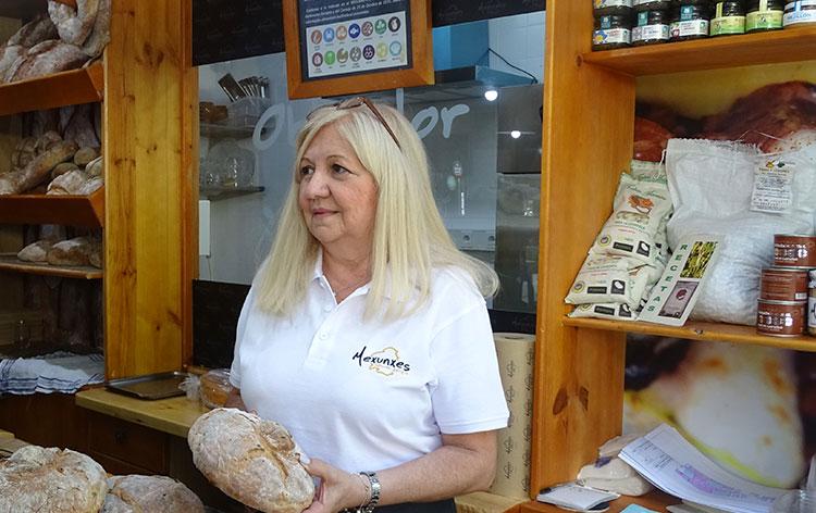 panaderías_rentables