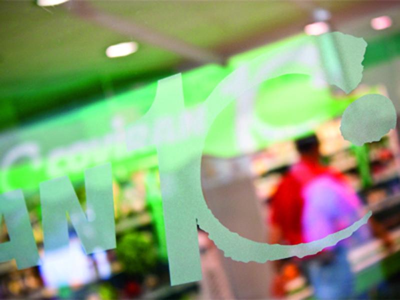 Montar una franquicia Supermercados COVIRAN