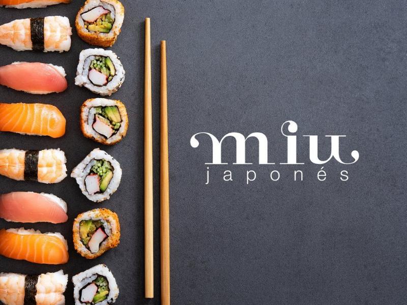 abrir-franquicia-de-comida-japonesa