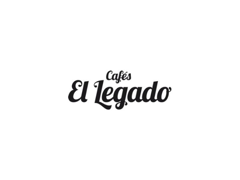 Franquicia_de_Cafés
