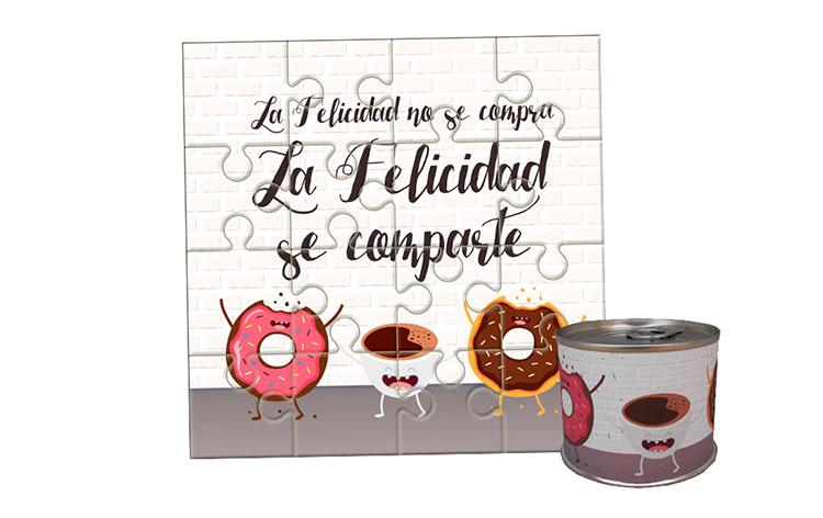 abrir_franquicia_la_casa_de_las_latas