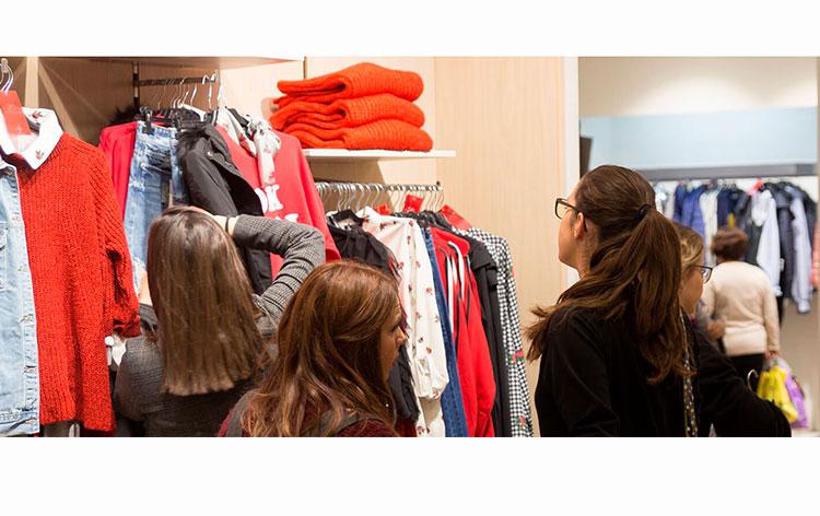 franquicia-de-ropa-clp-precio