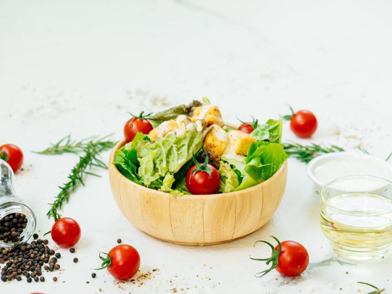 Monta_tu_franquicia_de_best_Salads