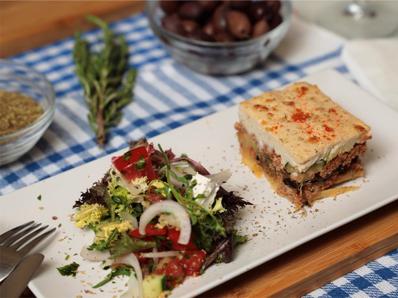 franquicia-comida-griega