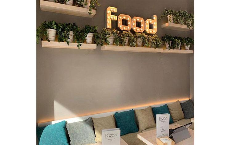 franquicia_cafeteria_kopp_food_coffee
