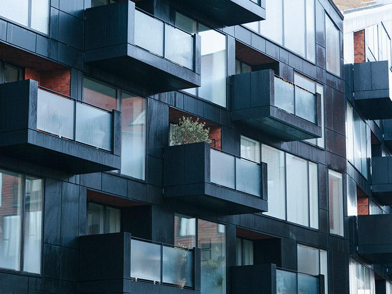 Valcon Inmobiliaria franquicias