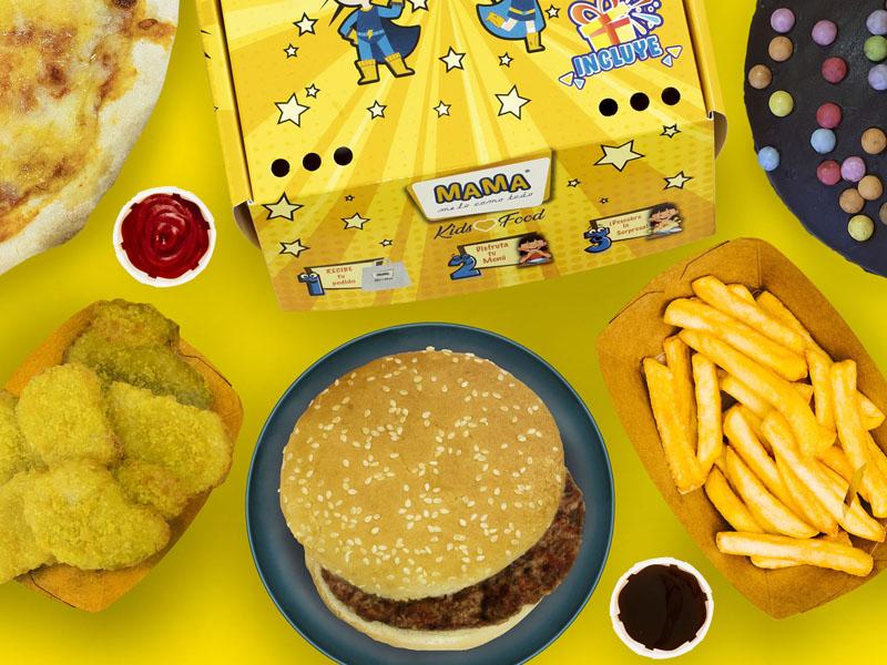 Monta_tu_propio_negocio_de_comida_rapida