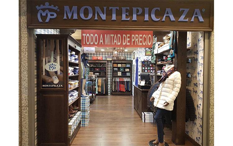servicio-tienda-multimarca-montepicazza