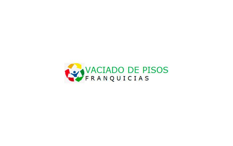 franquicia_vaciadodepisos