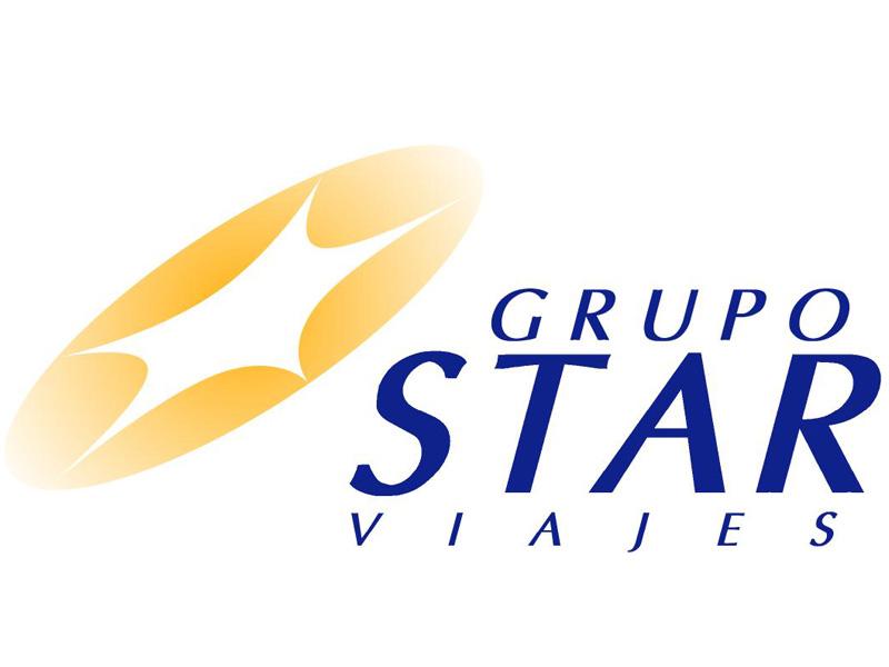 Abrir una franquicia Grupo Star Viajes
