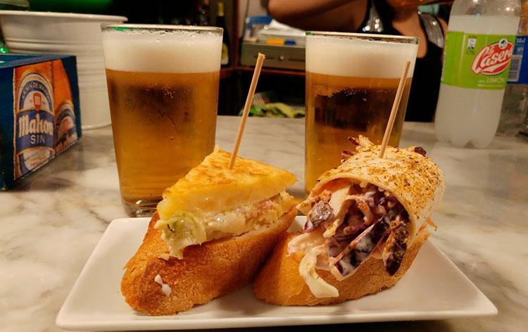 abrir franquicia cerveceria