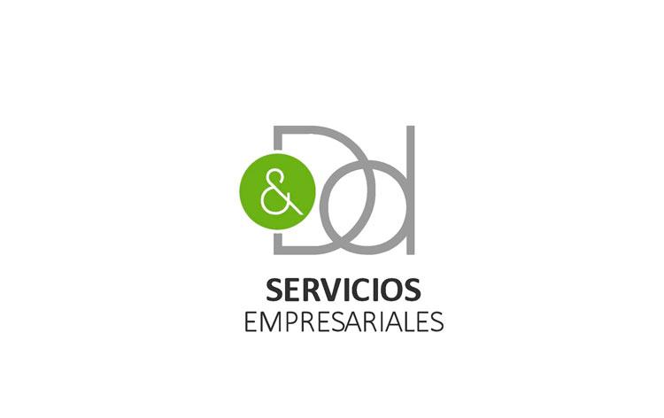 franquicia-asesoria-dnd