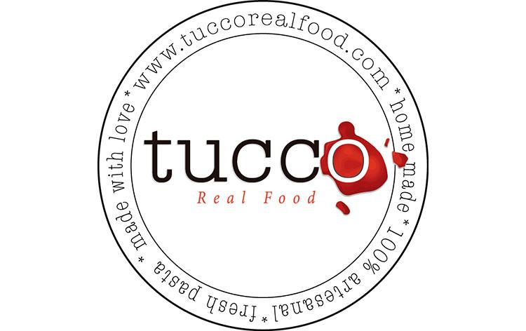 franquicia-italiana-tucco