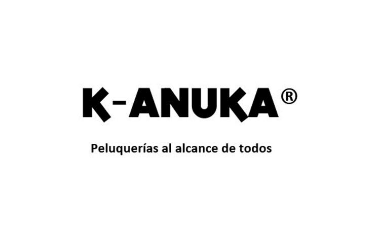 informacion-franquicia-kanunca