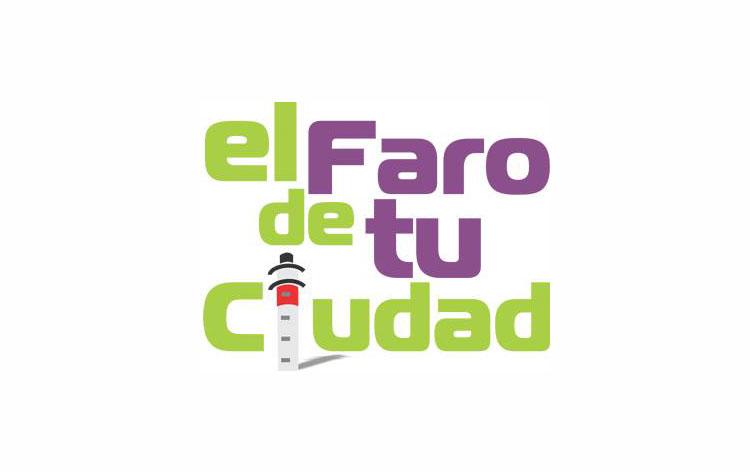franquicia-app-movil