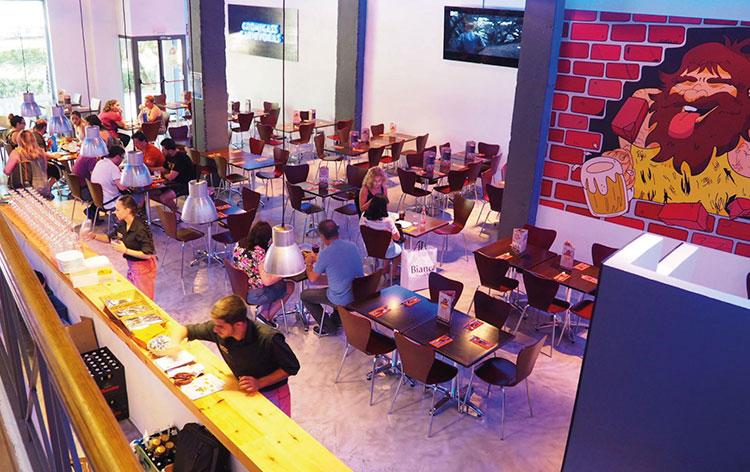 abrir_restaurante_rentable