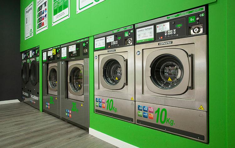 abrir-una--lavanderia-autoservicio-en-mi-barrio
