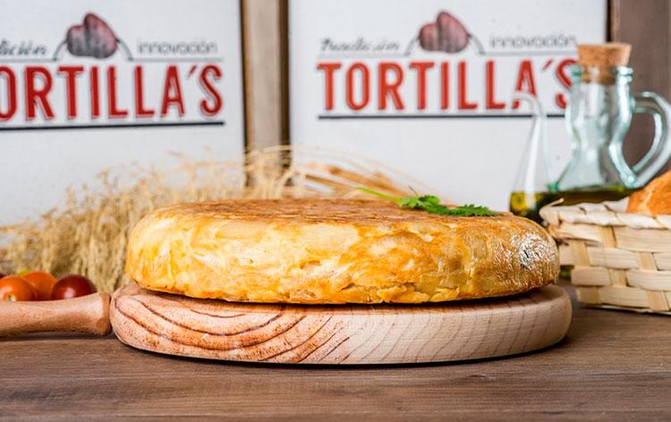 franquicia-tortillas-expansion