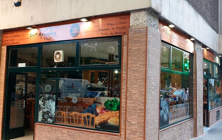 restaurante_gallego_para_abrir