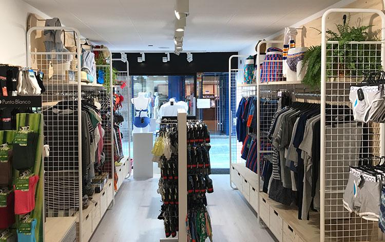 abrir_tienda_puntoblanco