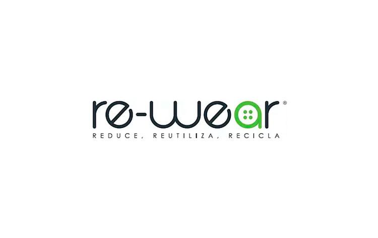 logotipo_re_wear