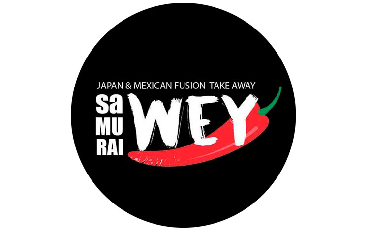 logotipo_samuray_wey