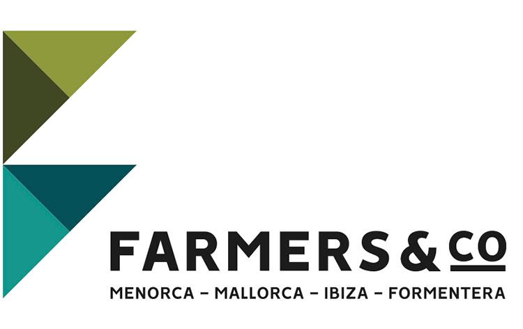 Tienda Farmers&Co Menorca - Mallorca - Ibiza - Formentera franquicia