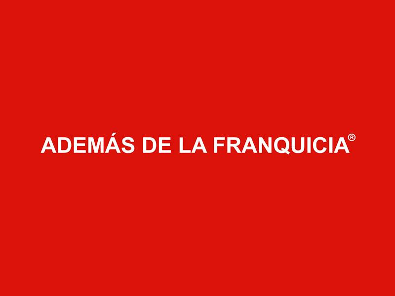 Franquicia dental rentable en España